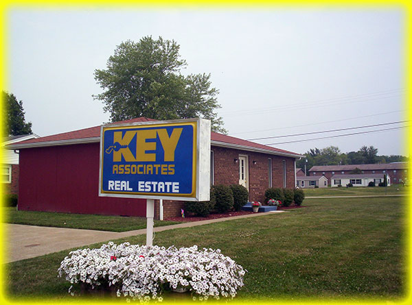 Key Associates Real Estate of Perry County, Indiana